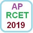 ap rcet 2019 notification application hall ticket