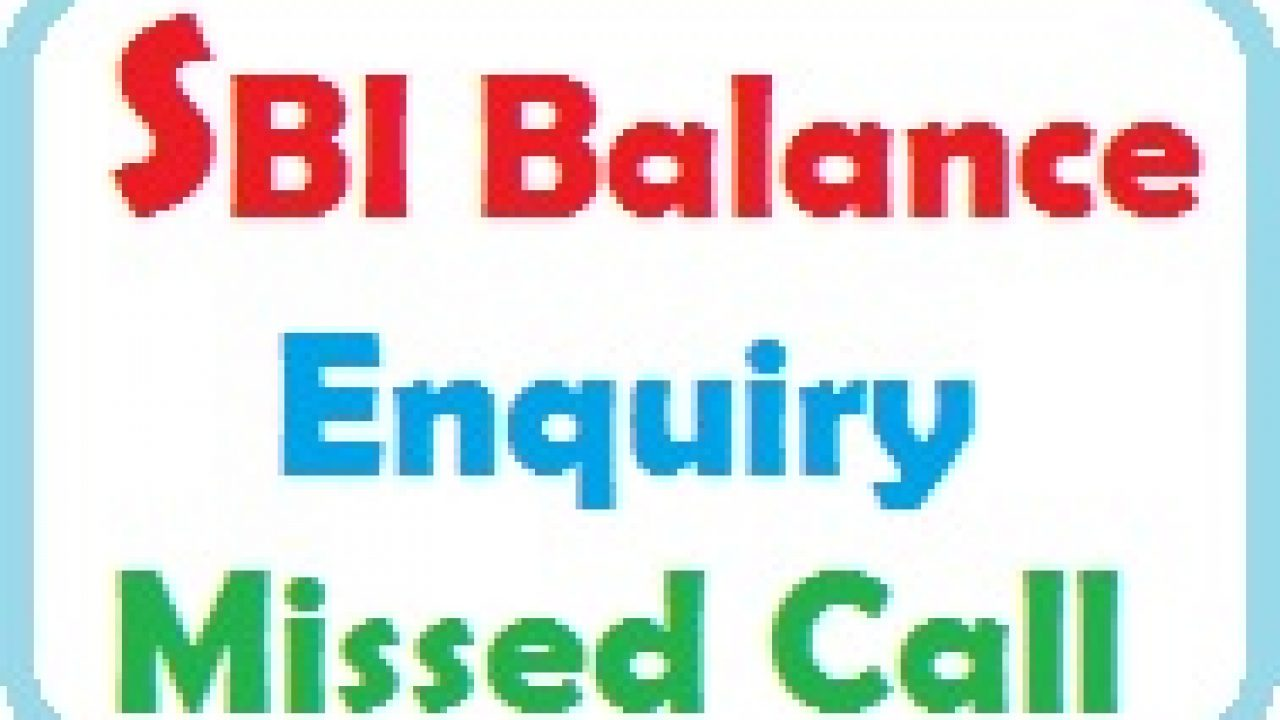 Made By Gaelic Sports || Sbi Bank Balance Enquiry Toll Free