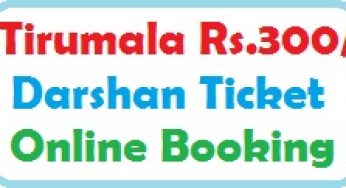 SBI Balance Enquiry Missed Call Number 2019 (SMS, Toll Free, ATM)