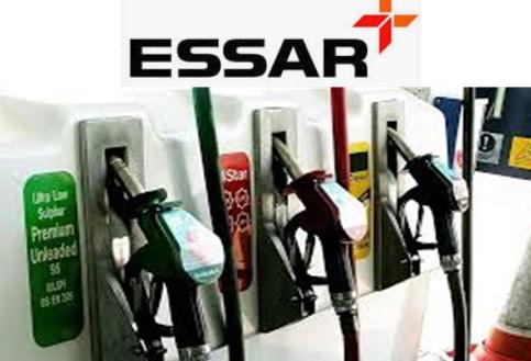 Essar Petrol Pump franchise Dealership 2019